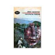 Recursul la metodă ( 2 vol. )