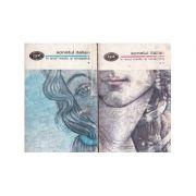 Sonetul italian în Evul mediu și Renaștere ( 2 vol. )