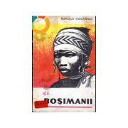 Boșimanii