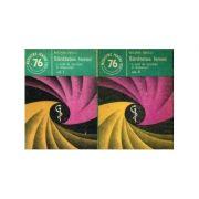 Sănătatea femeii. O sută de întrebări și răspunsuri ( 2 vol. )