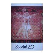Secolul 20 nr. 10-11-12 / 1971