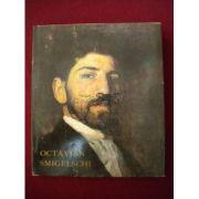 Octavian Smigelschi