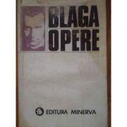 Poezii antume ( Opere, vol. I )