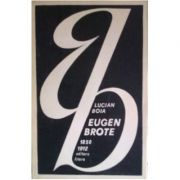Eugen Brote