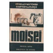 Moisei