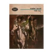 Rob Roy ( 2 vol. )