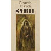 Sybil sau Cele două națiuni