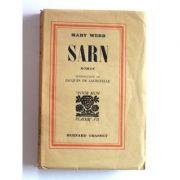 Sarn ( in lb. franceza )
