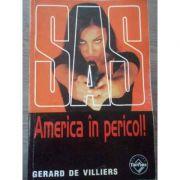 SAS - America in pericol!