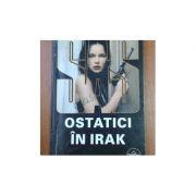 SAS - Ostatici în Irak