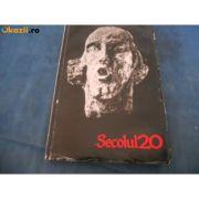 Secolul 20 nr. 5/1968