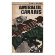 Amiralul Canaris