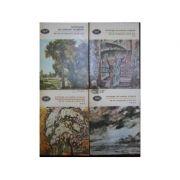 Antologie de poezie engleză de la începuturi pînă azi ( vol. 2 )