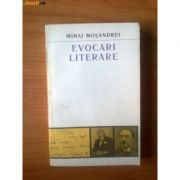 Evocări literare