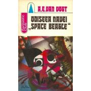 Odiseea navei *Space Beagle*