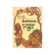 Ambrozie și nectar