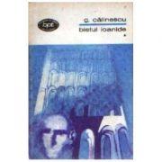 Bietul Ioanide ( 3 vol. )