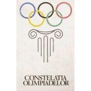 Constelația olimpiadelor. Lexicon olimpic
