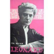 Leonard, prințul operetei