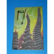CPSF nr. 463 / 1974