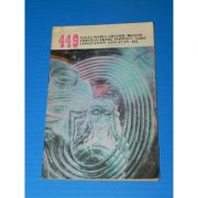 CPSF nr. 449 / 1973
