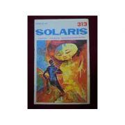 Solaris (3) (CPSF nr. 313/1967)