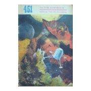 CPSF nr. 451 / 1973
