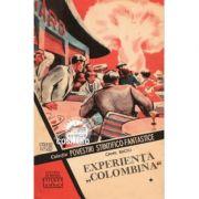Experiența 'Colombina' (1) (CPSF nr. 126 )