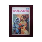Solaris (2) (CPSF nr. 312/1967)
