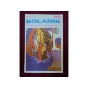 Solaris (4) (CPSF nr. 314/1967)