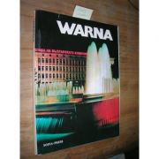 Warna ( album lb germana )