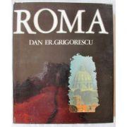 Roma ( album )