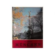 Munchen ( album, lb germana)