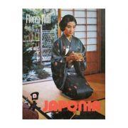 Japonia ( album )