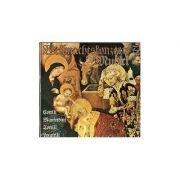 Weihnachtskonzerte - Corelli, Manfredini, Torelli, Locatelli ( vinil )