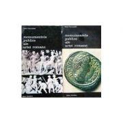 Monumentele publice ale artei romane ( 2 vol. )