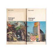 Dialogul vizual ( 2 vol. )