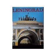 Leningrad ( album )