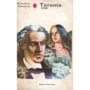 Torente ( Vol. 3)