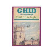 Ghid de conversație român-portughez