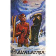 Avalanșa