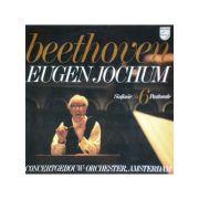 BEETHOVEN: Sinfonie Nr. 6 'Pastorale' ( disc vinil )