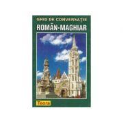 Ghid de conversație român-maghiar