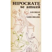 Hipocrate se amuză