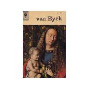 Van Eyck ( lb. franceză )