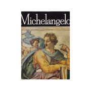 Michelangelo pictor