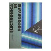 Electronica în fotografie