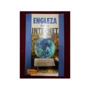 Engleză pentru internet