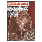 Ghinghis - Han