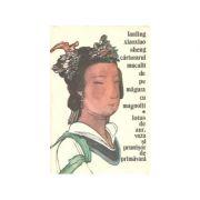 Lotus de aur, Vaza și Prunișor de primăvară ( vol. 1 )